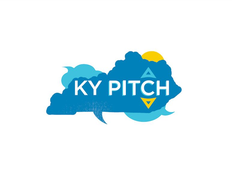Click here to learn more about KY Pitch