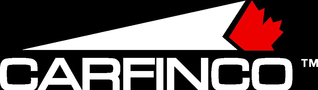 1-888-486-4356