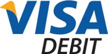 visa_debit_logo.png