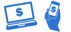 onlinebanking.png