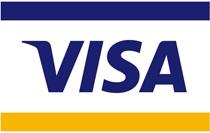 visa_pos_fc.jpg