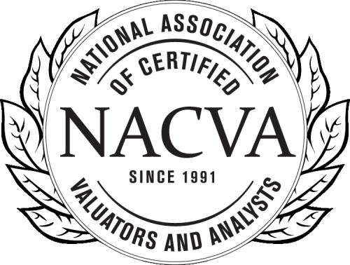 NACVA201210bw.png