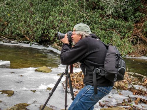 Dale at Laurel Creek 1 - blog (1 of 1).jpg