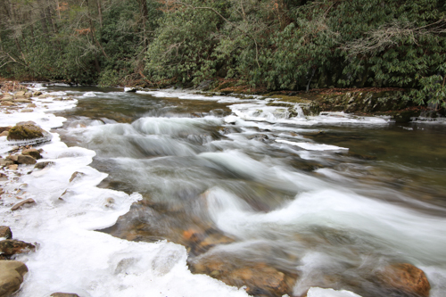 Laurel Creek Winter 3 - Blog.jpg