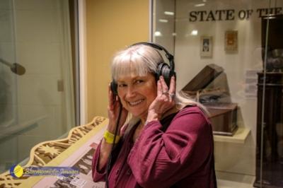 Becky - Listening to Radio Station web.jpg