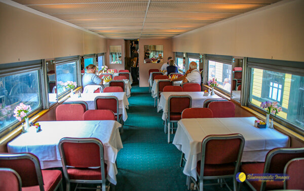 TVRR Dining Car web.jpg