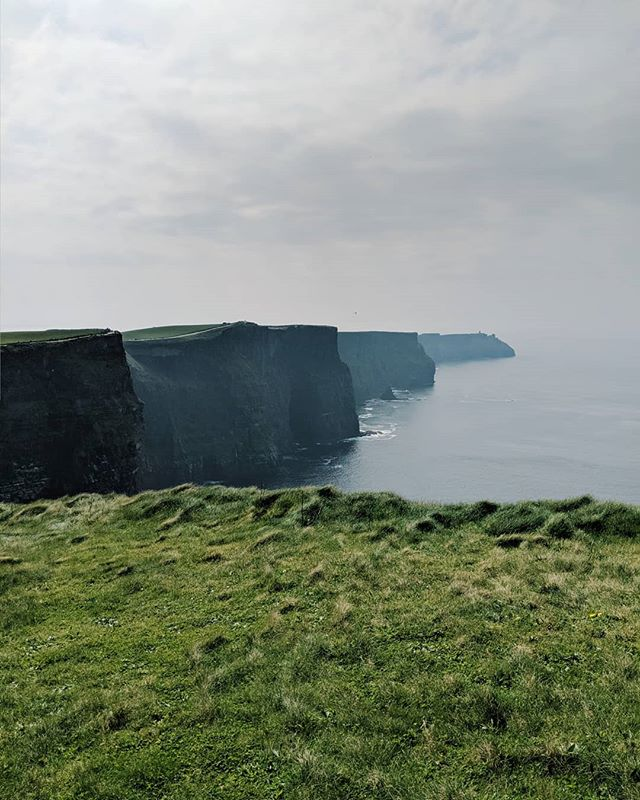 Moher of this please 😉