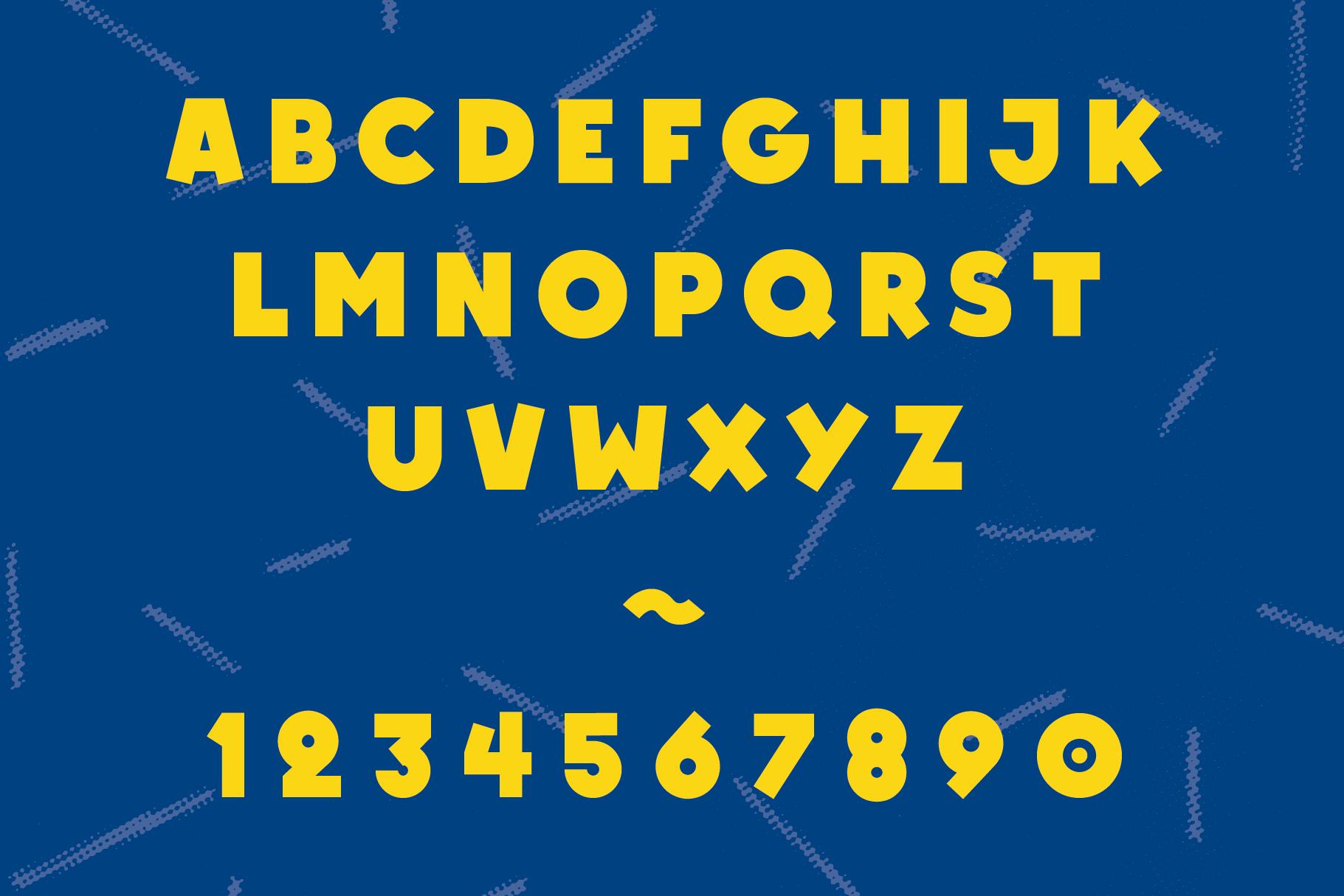 font_specimen_Main2.png