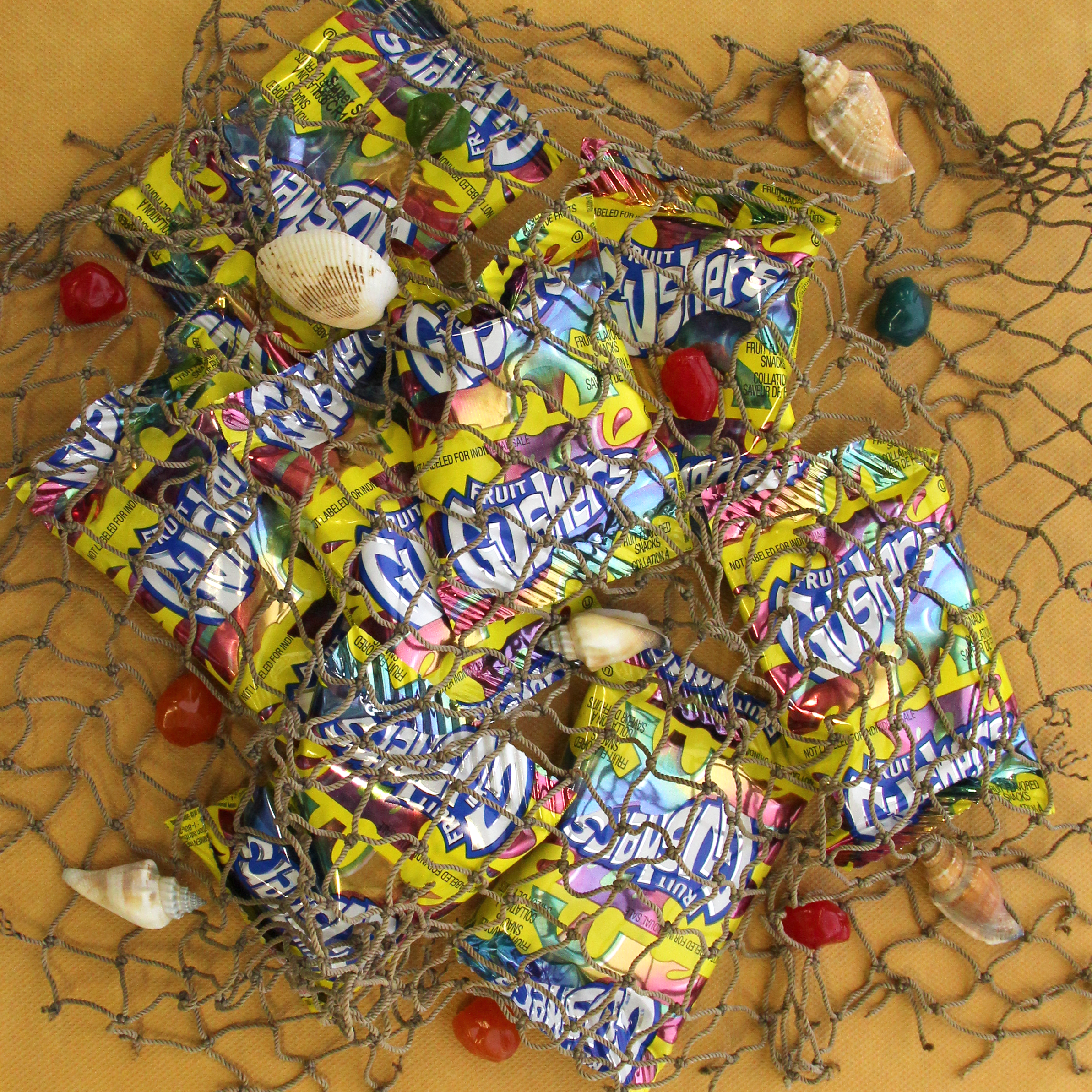 gushers_catchoftheday.png
