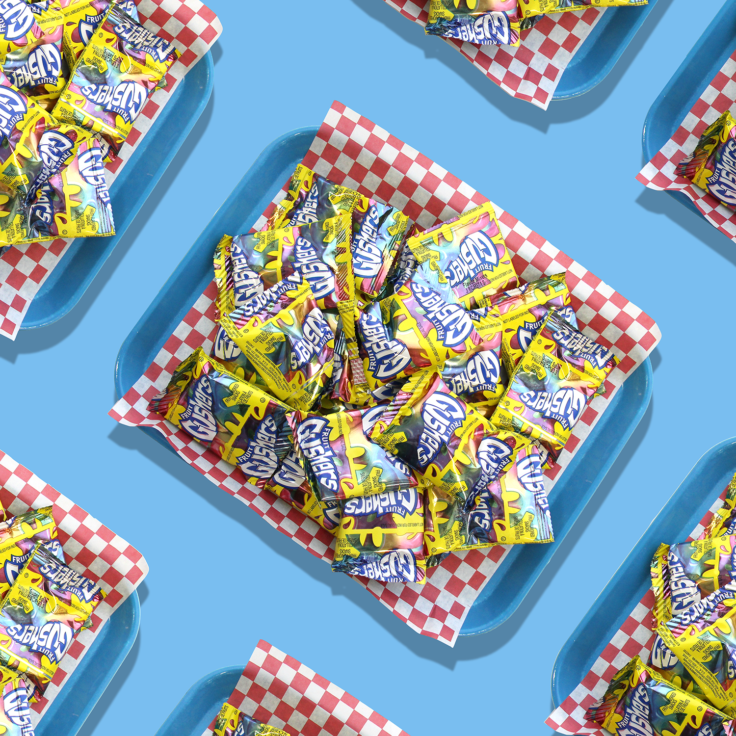 gushers_tray_wallpaper2 copy.png