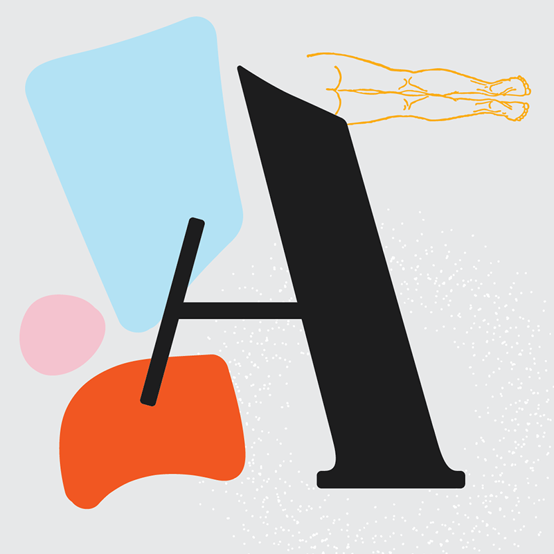 36daysoftype_part1-01.png