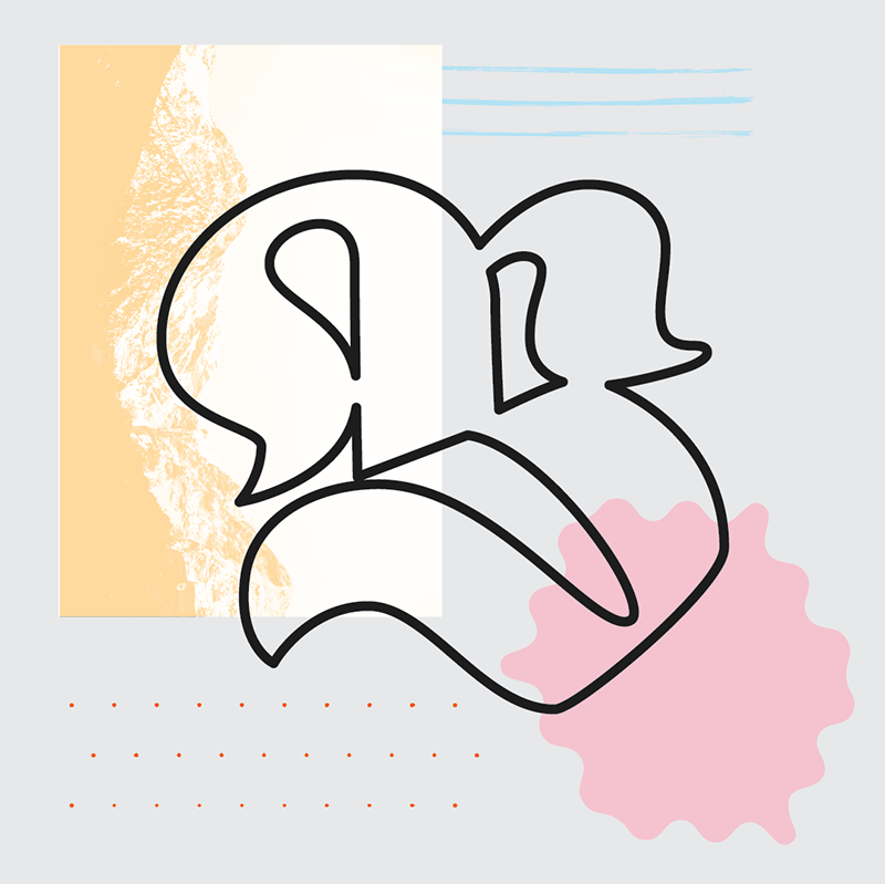36daysoftype_part1-02.png