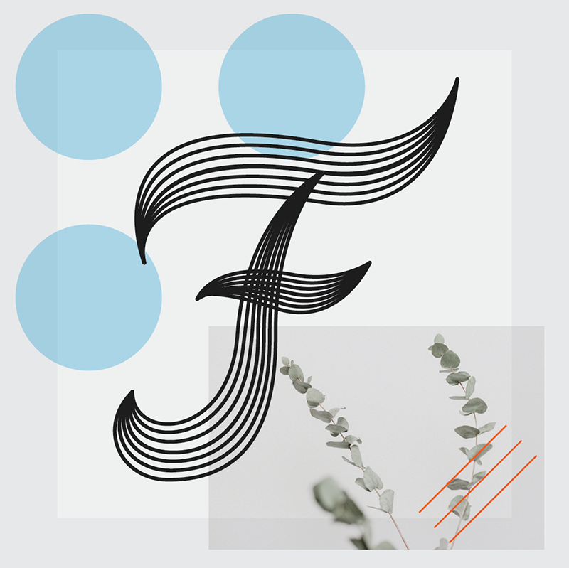 36daysoftype_part1-06.png