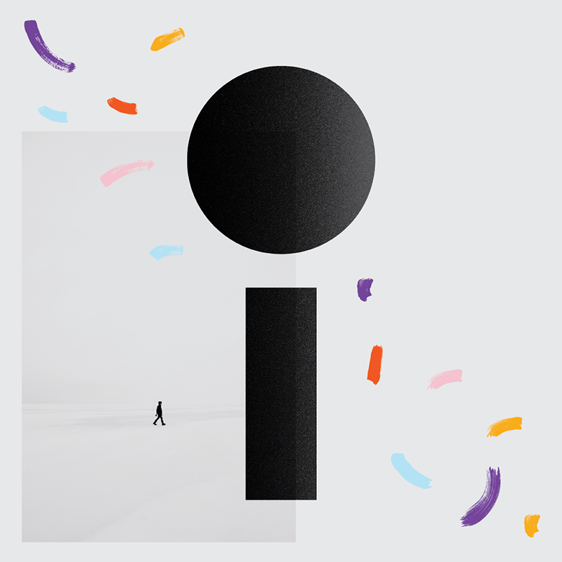 36daysoftype_part1-09.png