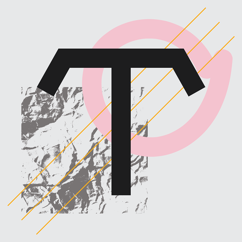 36daysoftype_part2-08.png