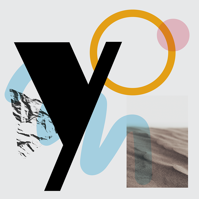 36daysoftype_part3-01.png