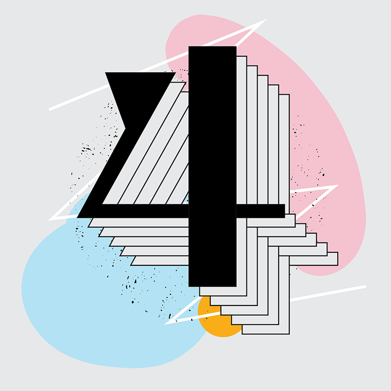 36daysoftype_part3-07.png