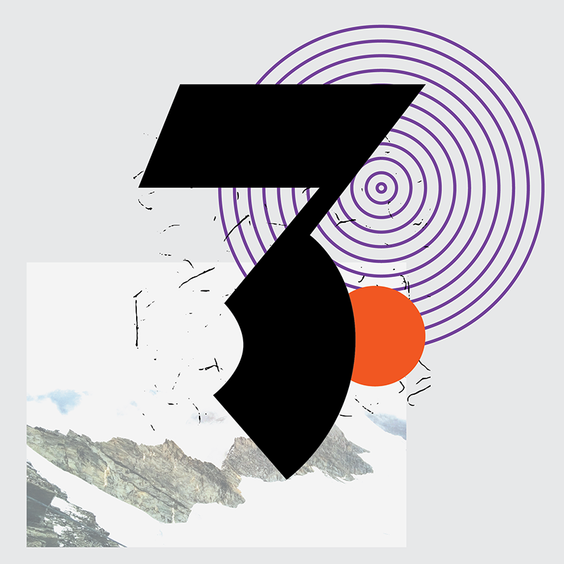 36daysoftype_part3-06.png