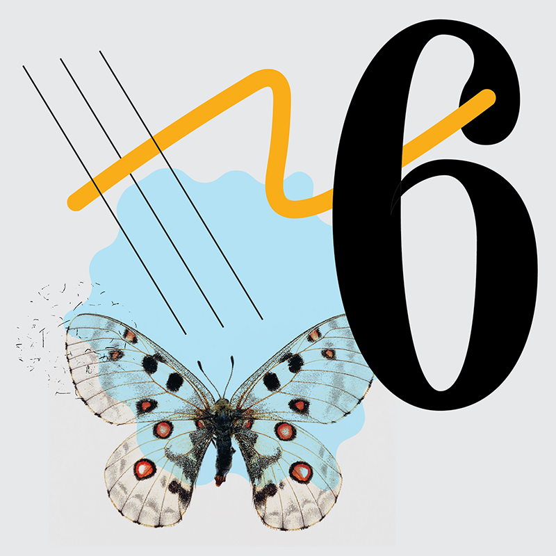 36daysoftype_part3-09.png