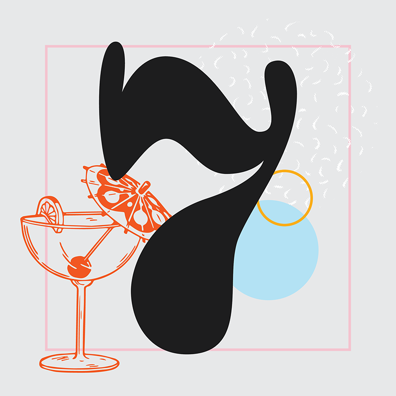 36daysoftype_part3-10.png