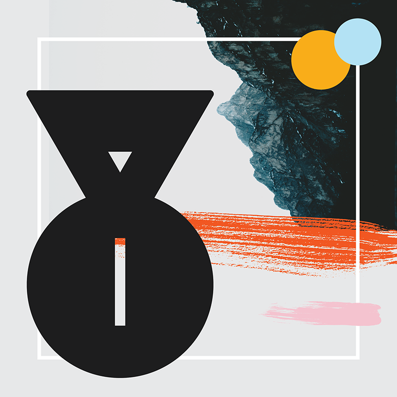 36daysoftype_part3-11.png