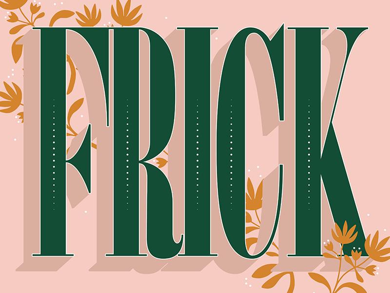 FRICK-05.png