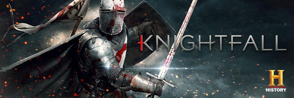 Knightfall_KA_R1_v2_1000.jpg
