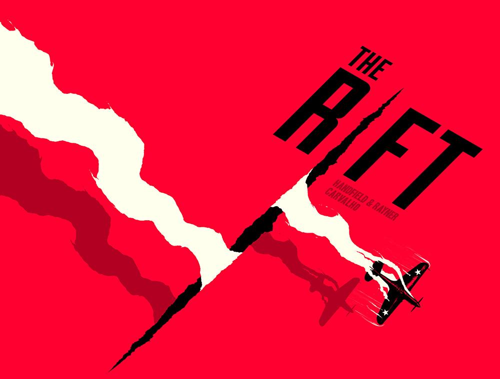 RiftFullCover1.jpg