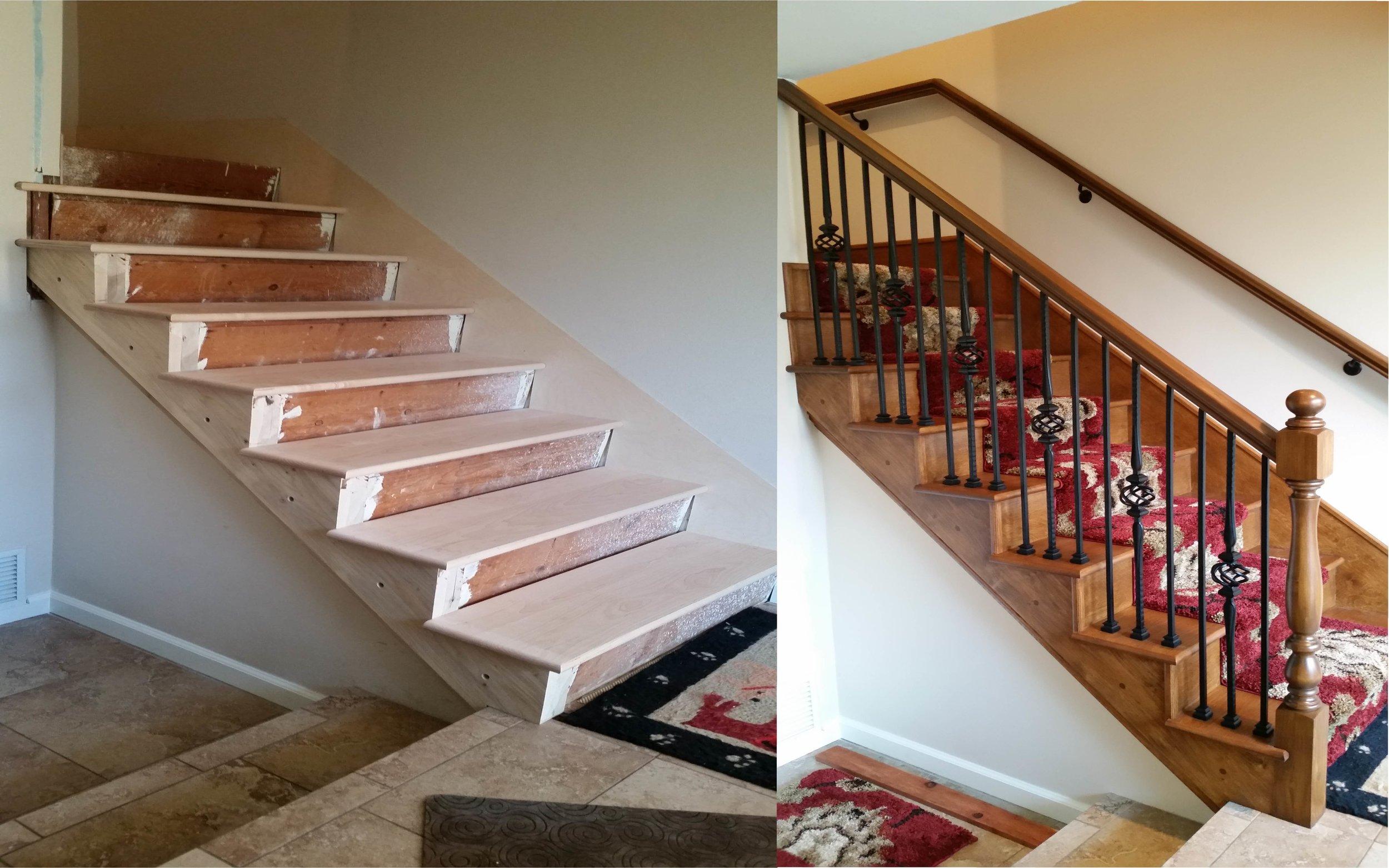 stairs ba.jpg