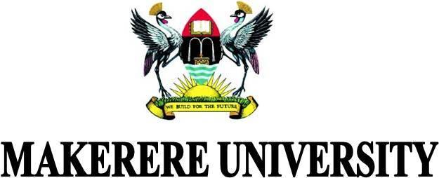 Makerere-University.jpg
