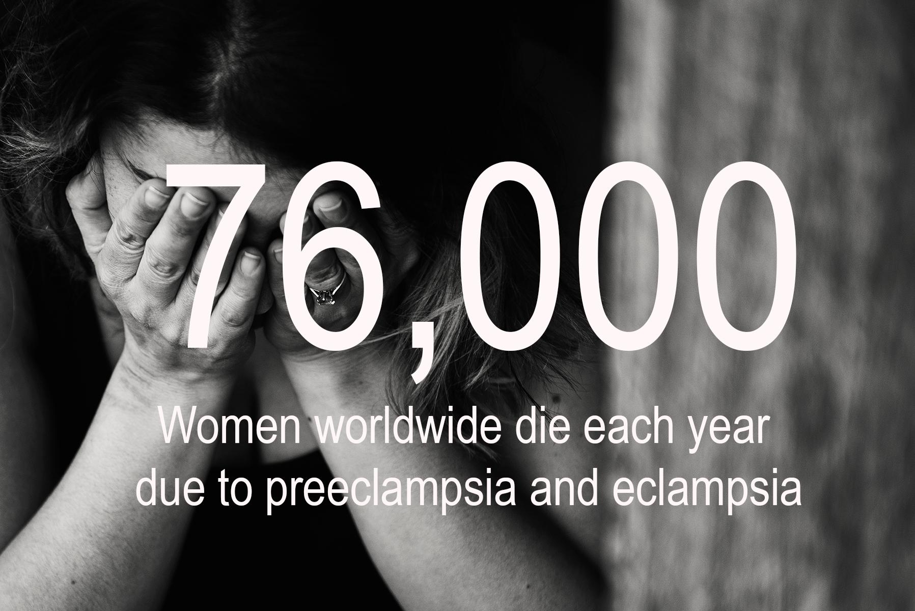 Women Stat.jpg
