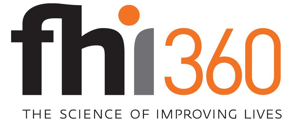 FHI 360 logo_horizontal_0.jpg