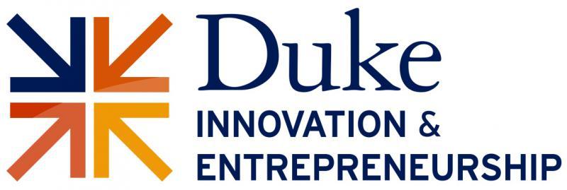 dukeie_logo.jpg