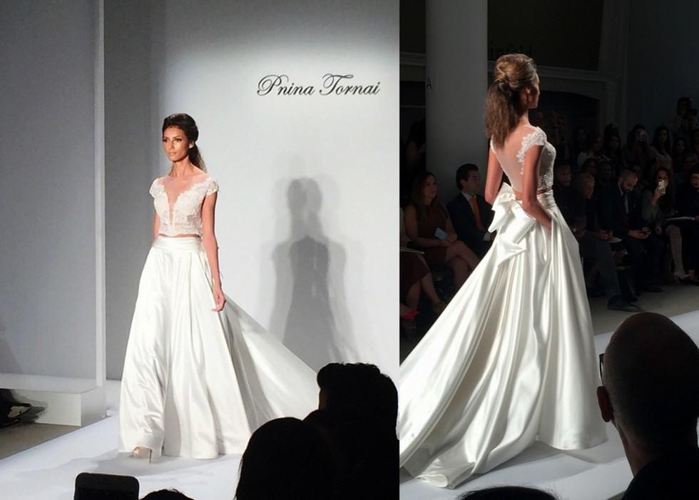 Fashion Week 1511