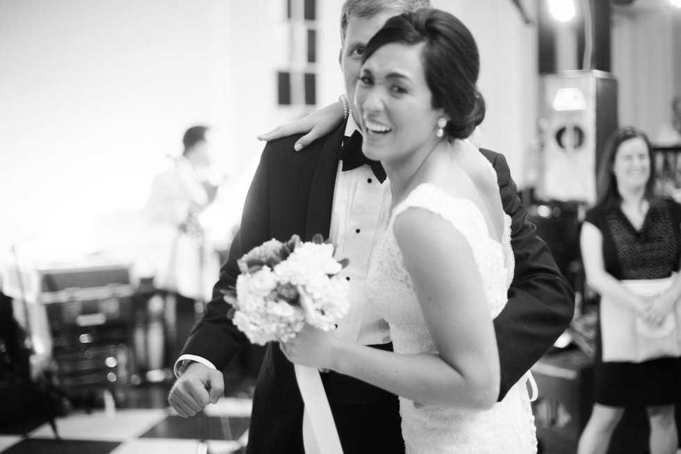 View More: http://brittamariephotography.pass.us/heather-and-nate