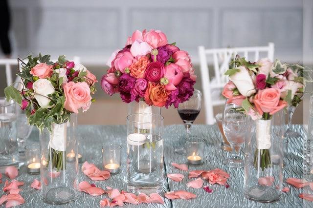 Floral Design Beaufort