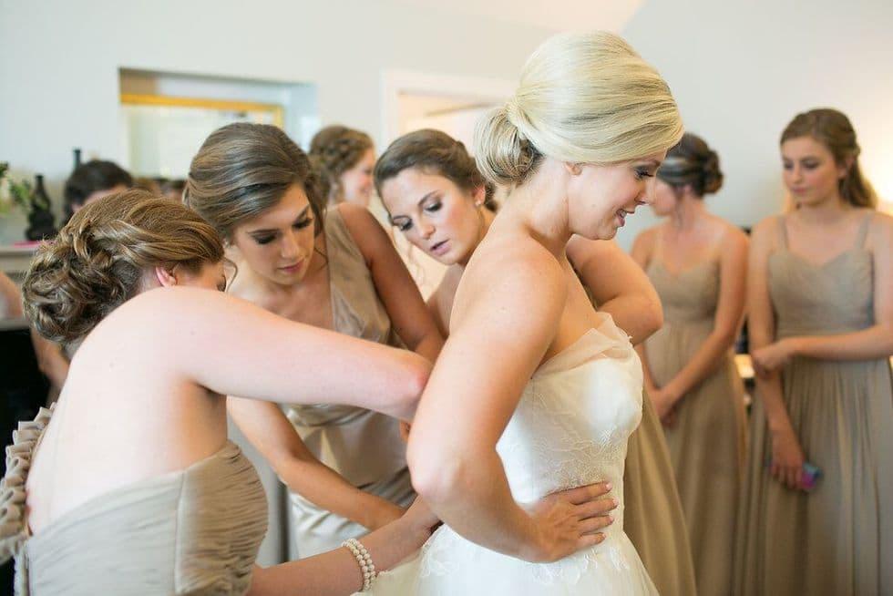 Bride-Getting-Ready-Fearrington.jpg