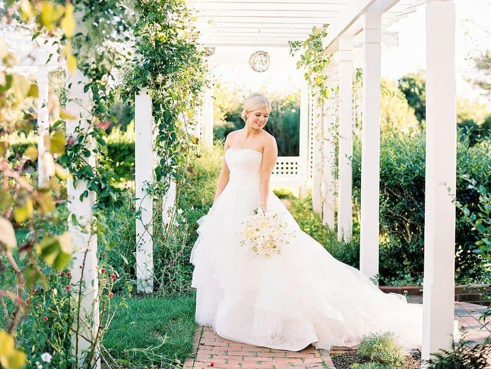 Bride-Shots-Fearrington.jpg