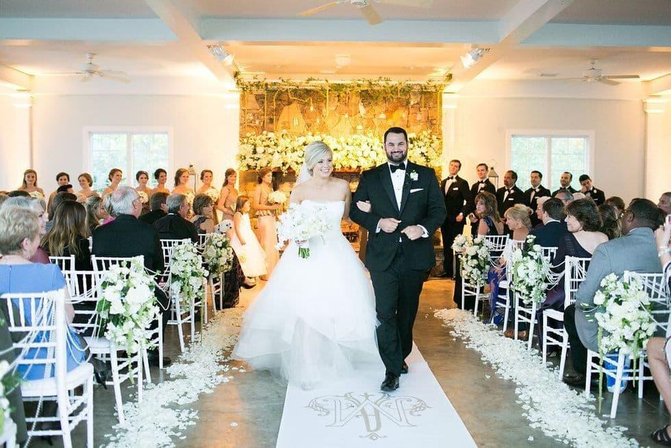Bride-and-Groom-Fearrington.jpg