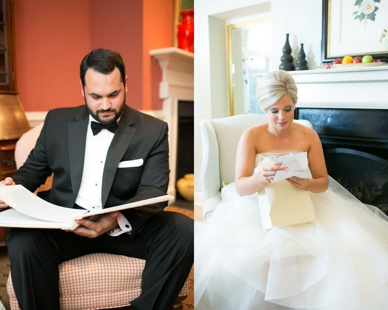 Bride-and-Groom-Gifts-Fearrington.jpg