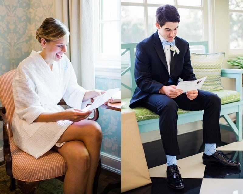Bride-and-Groom-Gifts-The-Carolina-Inn-.jpg