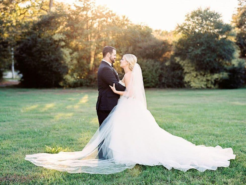 Bride-and-Groom-shots-Fearrington.jpg