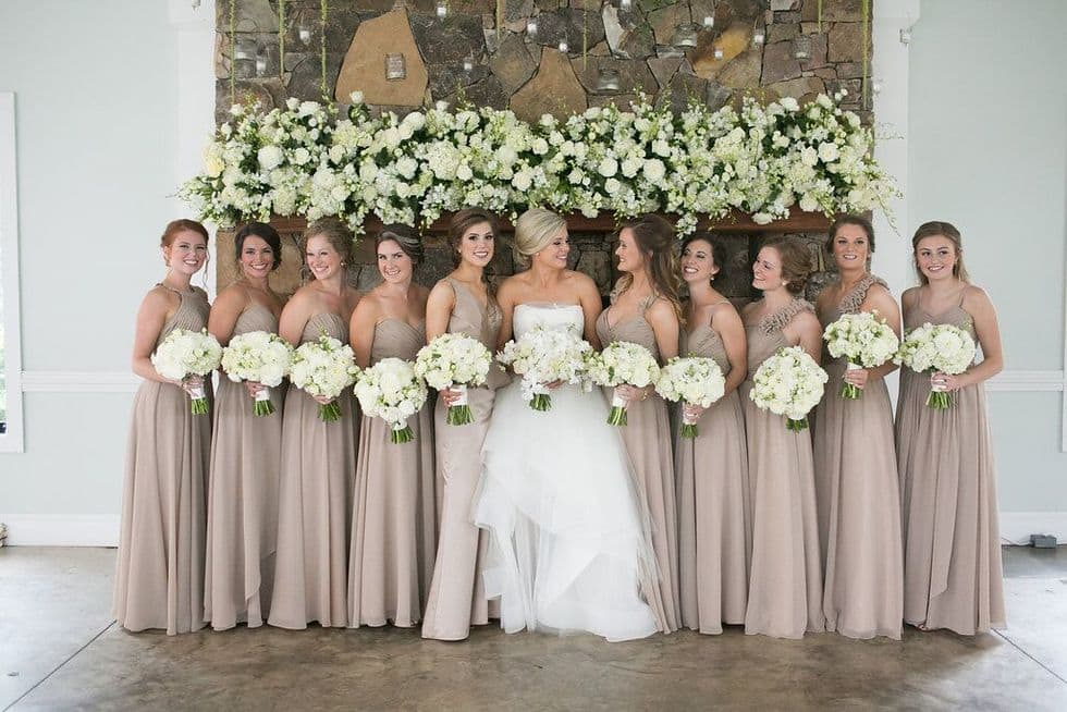 Bridesmaids-Fearrington.jpg