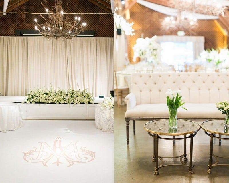 Fearrington-Wedding.jpg