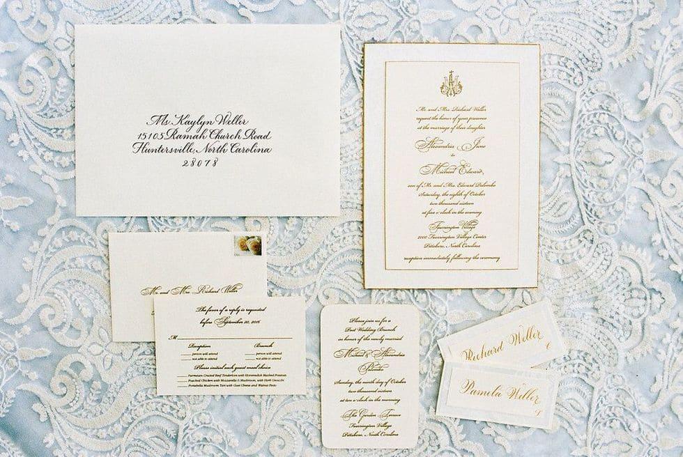 Lace-Wedding-Suite-Fearrington.jpg