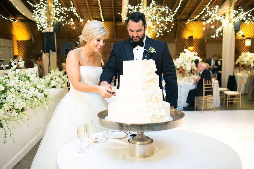 Wedding-Cake-Cutting-Fearrington.jpg