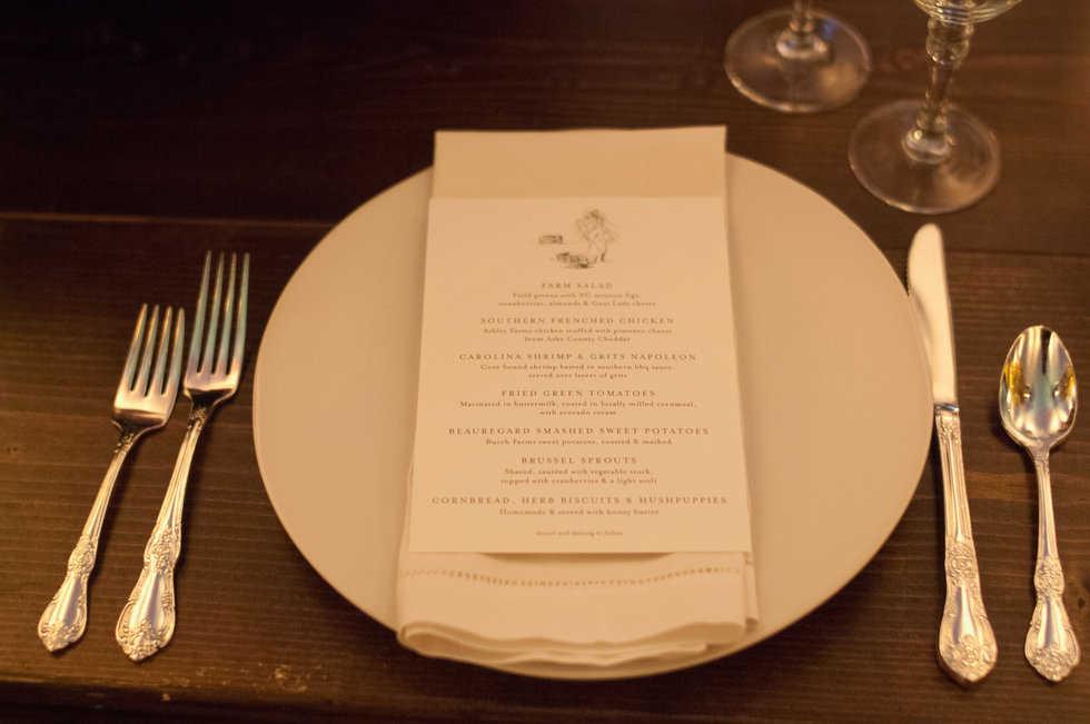 Wedding-Dinner-Placesetting.jpg