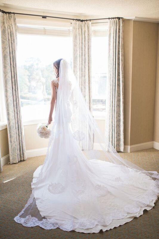 Bride-in-Dress.jpg
