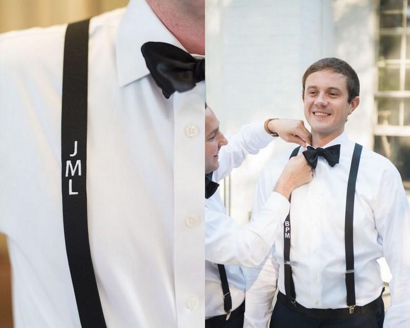 Custom-Suspenders.jpg