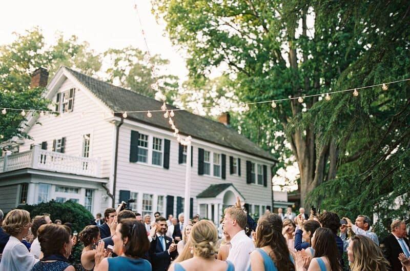 Family-Home-Wedding.jpg